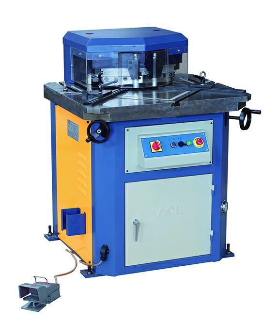 adjustable-hydraulic-notching-machine-02