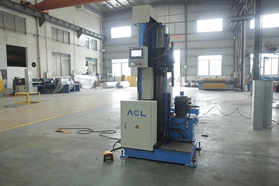 duct-closing-machine-02