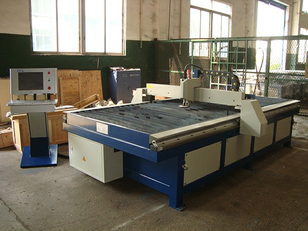 plasma-cutting-machine-05